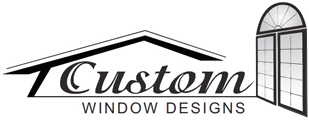 Custom Window Designs , Peter Petrovski